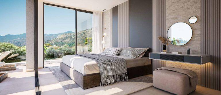Type-03-Bedroom