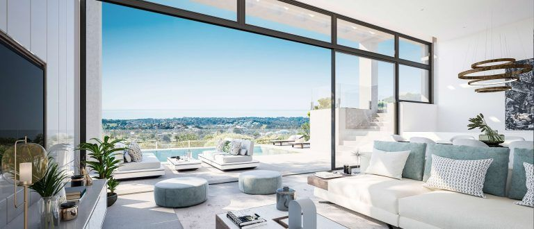Type-04-Living-Room-Terrace1
